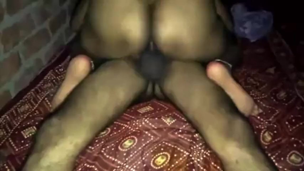 Indian School Girl Fucked By Neighbour Uncle porn