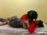 Hot teen Indian gets fucked on real homemade download