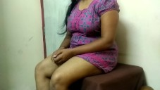 Indian Big Boobs Girl Early Morning Sex porn