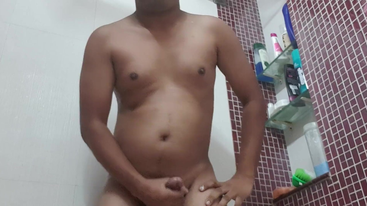 Indian boy masturbate. for free