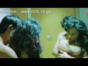 Maya The Haunted – Indian hot bhabhi web series hindi dirty audio download