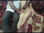 Indian Mallu Bhabi Hot Sex With Devor download