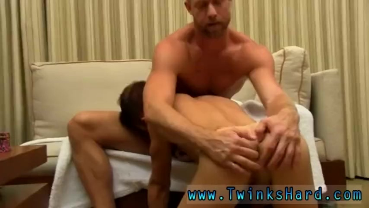 Arab guy anal cumming xxx boys fucking gay video