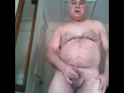 hot arab daddy video