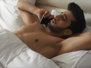 Indian Gay Casting XXX porn