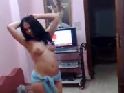 arabic sexy dancing for free