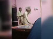 indian grandpa getting fuck hard & fast video