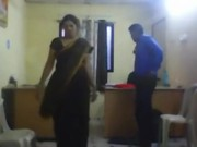 Indian Real Stepsister and Brother Sex With Home (Part 2) download