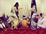 arab dance 4 video