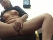 Indian masturbating with a carrot download