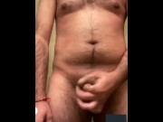 manish chaudhary from india living in the usa Little Rock fucking hard Gay for free