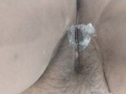 Indian bhabhi masturbating porn