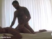 arab guy fucking me and using me, full vid on 4my.fans/dante-lauro for free