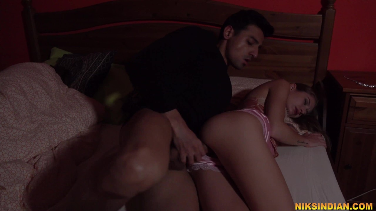 Indian brother in law fucks hot desi sali in ass and pussy for free