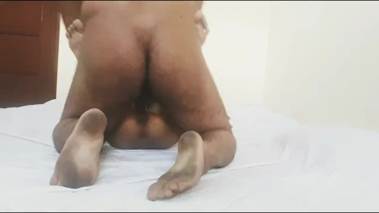 Indian college couple hard sex porn