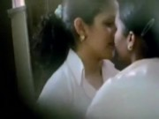indian desi lesbians making out romantic kissing in office caught on camera download