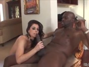 Milf India Summer with Lex Steele download