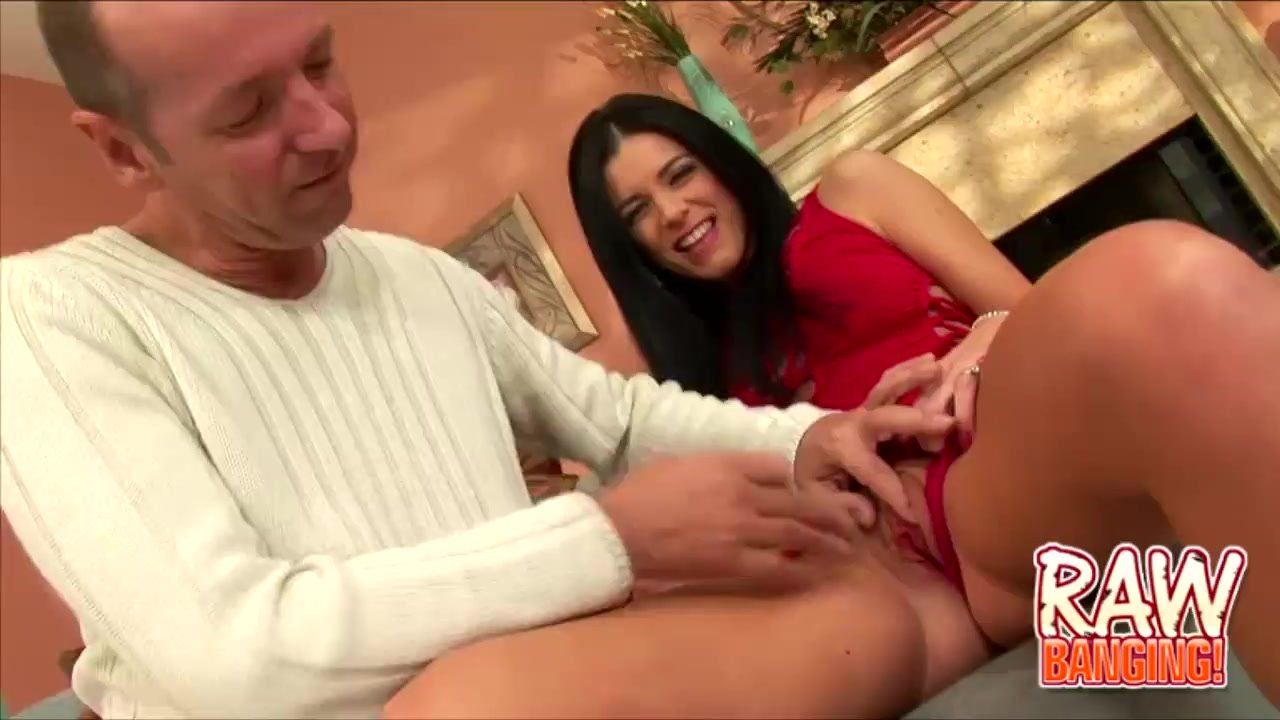 India Summer Loves That Big Cock download