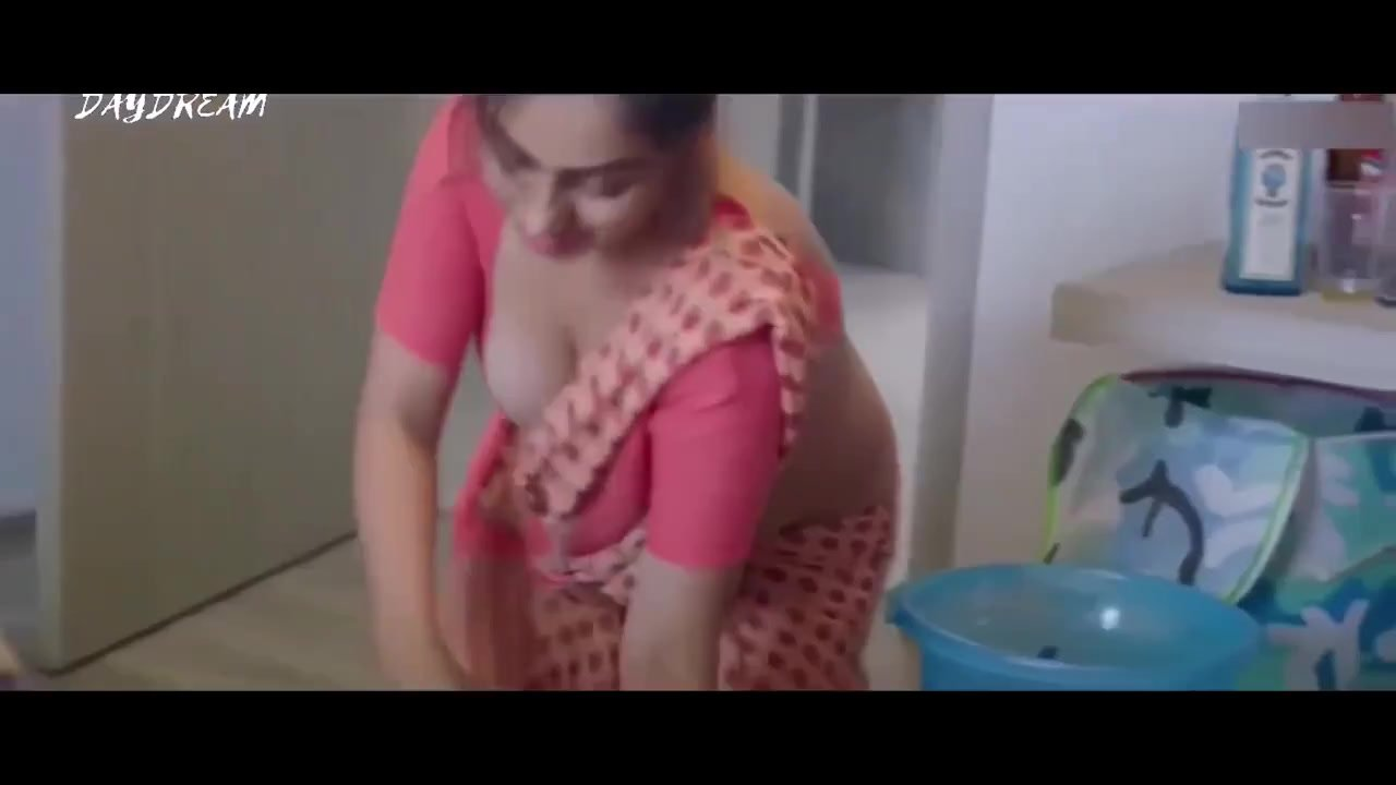 Indian super hot short film download