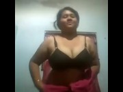 Fat Indian Girl Big Boobs for free