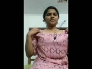 Indian mallu girl for free
