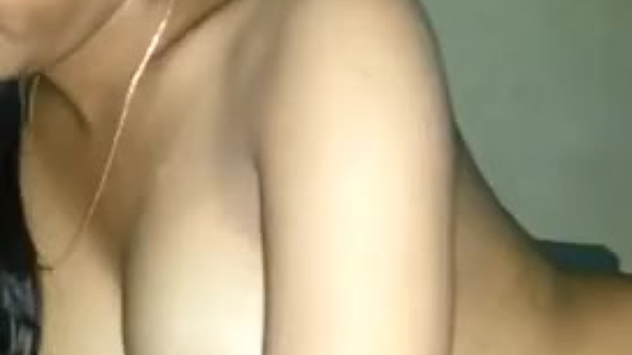 Indian wife blojob expose download