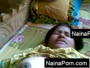 Indian desi aunty hot big boobs bbw bhabhi fucked hard by her husband porn