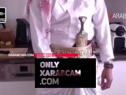 27.05.2020 / Ali From Qatar – Arab gay sex from Xarabcam video