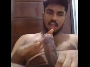 INDIAN MUSLIM HUNK SEXY COCK for free