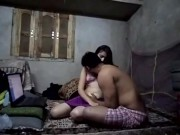 Indian wife cheating and fucked by boyfriend hardcore porn
