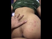 Indian desi girlfriend doggystyle fucked face down ass up – IndianVelma porn