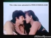 Shakeela  Indian  sex  video's  video
