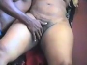 Indian bbw mom Chudai porn
