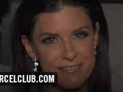 DORCEL INTERVIEW – India Summer for free