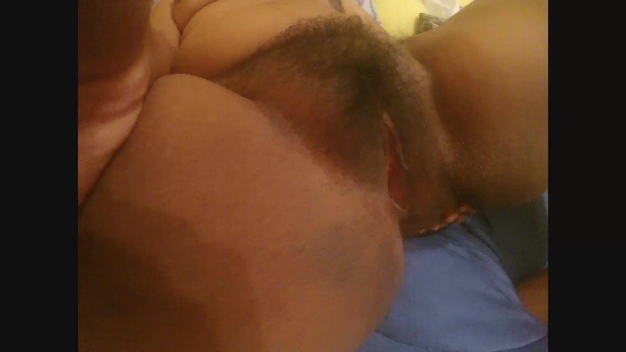 Young Indian With Big Ass Masturbating porn