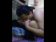 Indian porn home made video for free