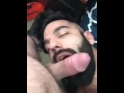 Iraq gay arab suck عراقي مص سكس download