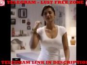 indian hot girl video