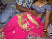 Newly Married Indian Bhabhi Sex With Lover  porn