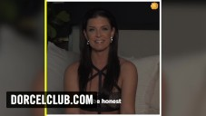 India Summer answers you for Dorcel Star for free